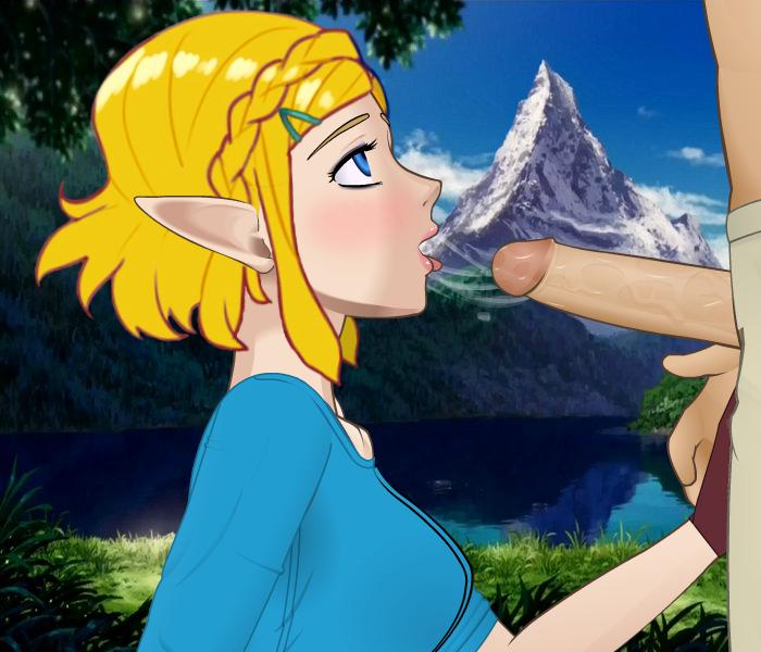 Zelda BotW 2 Screenshot bright.png