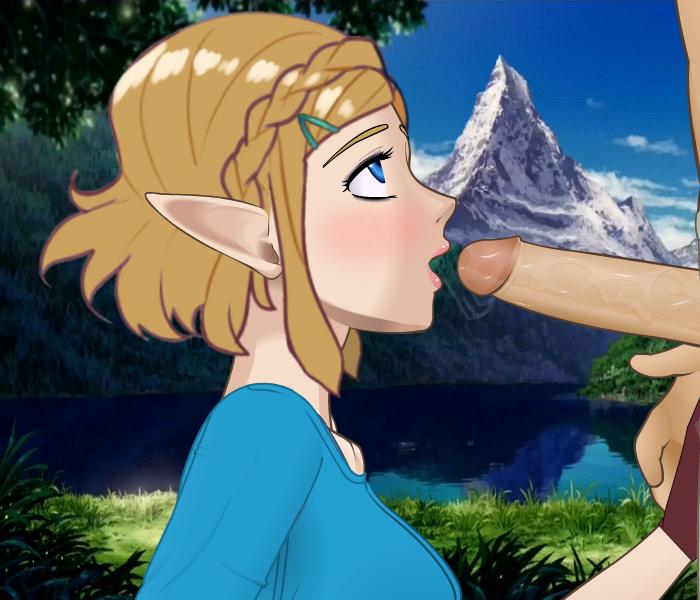 Zelda BotW 2 Screenshot.png